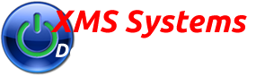 XMS Systems Development Platform