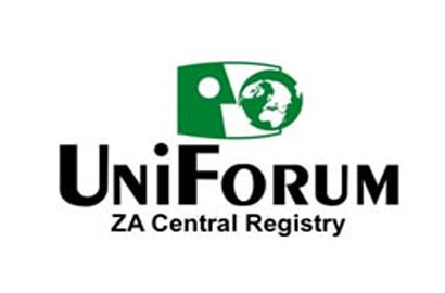 Uniform S.A. Form 2 - Manual Update Authorisation form